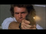 Mel Gibson Lethal Weapon Tribute