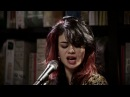 Ninet - Elinor - 2/9/2017 - Paste Studios, New York, NY