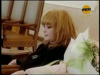 Алла Пугачева - Еще не вечер (2011)