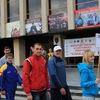 ФСОУ в Хмельницькій області
