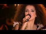 Vanessa Da Mata - Acode (Video Ao Vivo)