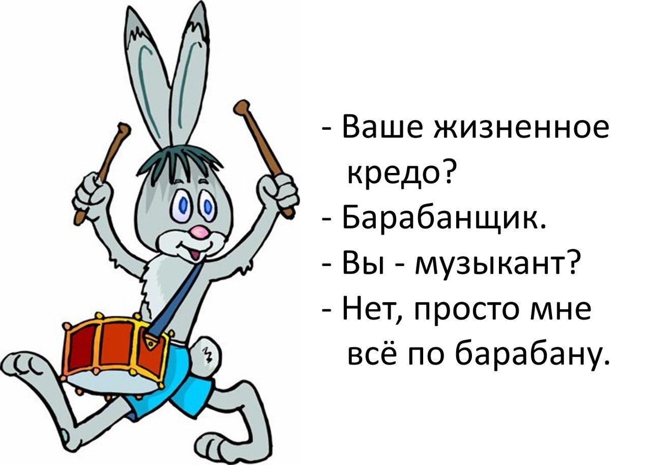 https://pp.userapi.com/c638621/v638621075/366d3/B3_UWRgJx-M.jpg