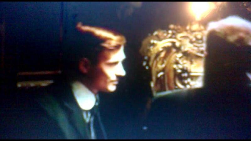 Выигрыш разлагает душу (Приключения Шерлока Холмса)