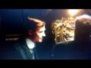 Выигрыш разлагает душу Приключения Шерлока Холмса