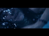 12 FEET DEEP Trailer only underwater parts