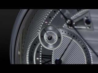 Breguet - Classique Chronometrie 7727 (2016)