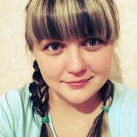 8 женских историй. Елена Пронина - YouTube | 200x200