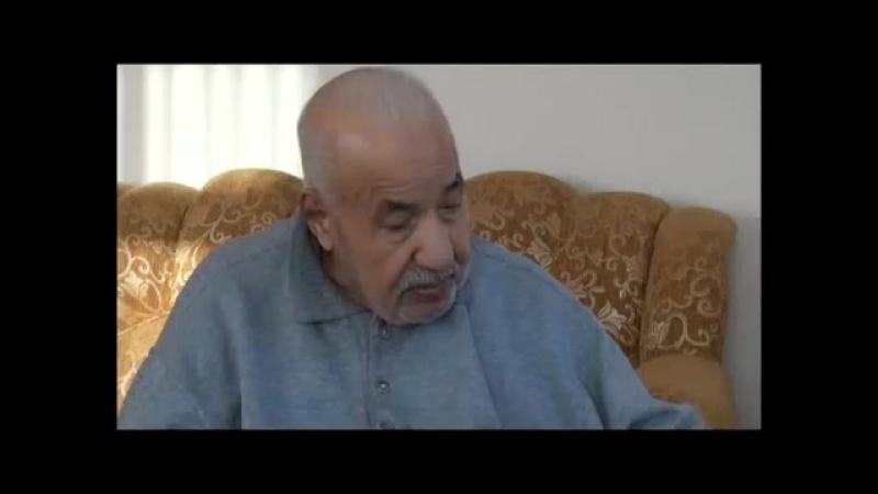 Seyyid Salih Ozcan Hocaefendi Hutbe i Samiyede Hz Mehdi as ve Hz Isa asın gelislerine i