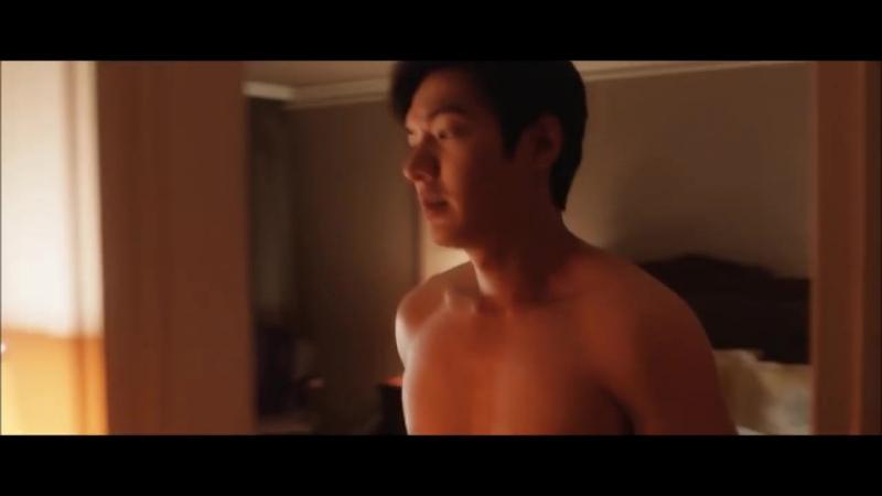 Lee Min Ho in 강남 1970 (Gangnam Blues) The Prodigy - Wild Frontier MV