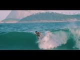 Naguale feat. Andra - Falava (by KAZIBO) _ Videoclip Oficial
