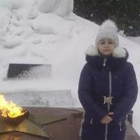 Марина Костюкевич