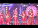 LIVE Morning Musume Happy Summer Wedding 14 04 2001