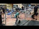 Dima Gumenniy - 2H-EP - 40kg (12y.o. - 46kg.b.w.)