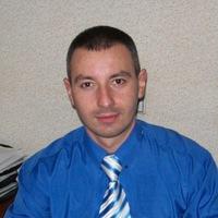 Николай С. сервис Youlazy