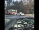Баба за рулем, у них такие же ТП 29 11 2016 Конвей, Южная Каролина, США