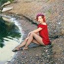 Фото Лии Лесной №30