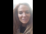 #touristshit with Renee Young and Lita Amy Dumas on Periscope