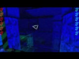 Игромания-Flashback_ Aliens versus Predator (1999)
