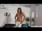 #Pron 2357 Irina Bruni