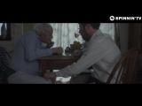 Alok, Bruno Martini feat. Zeeba - Услышь меня сейчас (Official Music Video)