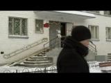 Чужой район 2 Сезон 27 Серия