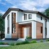 БЭНПАН - новая технология домостроения