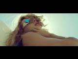 Loboda - Твои Глаза (HD 720)