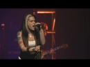 Joe Bonamassa with Beth Hart - I'll Take Care of You