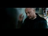 Антикиллер 3. Любовь без памяти (2009 г. Гоша Куценко, Алексей Серебряков. боевик,криминал)