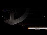 Quake Champions 720p / 5500 bitrate (Restream: VK, YouTube, Twitch, Smashcast)