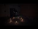 Ховринская заброшенная больница... GhostBuster - Охотник за привидениями