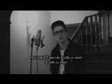 Wildways - Till I Die (MGK Cover) (Русский перевод)