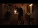 Власть в ночном городе / Power 4 сезон 2 серия KinoGolos