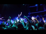 Noize MC Face A La Mer (1080p) Казань 8.10.16
