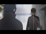 [БЕЗ ТИТРОВ] Naruto Shippuuden Opening 20 Наруто Шипуден Опенинг 20 Ураганные Хроники 480 481 482 483 484
