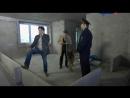 Т/С Лорд Пёс - полицейский 23 серия 2013г