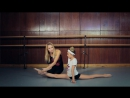 Урок 5 (Школа балерин)