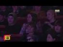 СУПЕРНОВИНКА аварский концерт Патимат Абдулаевой ДУША ПОЕТ 2017 ХИТ ГОРЫ И ВЕРШИНЫ