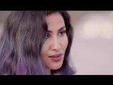 DJ Snake (ft. Justin Bieber) - Let Me Love You  Tum Hi Ho (Vidya Vox Mashup Cover)