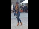 Culo_parado_jeans_tacos_aguja