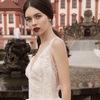 INNOCENTIA. Свадебные и вечерние платья