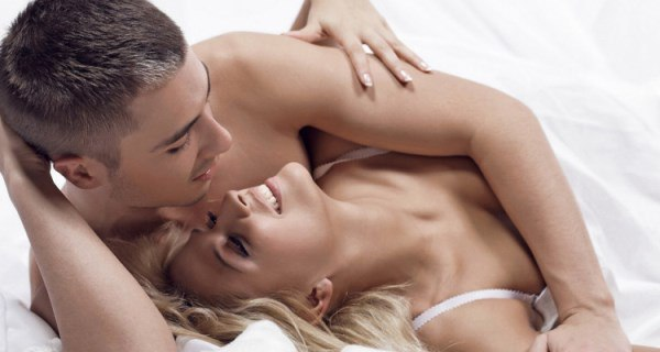 Смотреть перерыв на секс 2