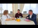 Владимир Макаров-Преображенский костоправ-массажист, психолог-целитель