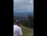 Отличный бросок видео – ONLINE.UA
