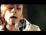 P. Diddy Ft. Keyshia Cole - Last Night
