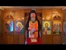 РПЦ , содомия , педофилия , блуд , прелюбодеяние