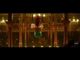 Голем /  Limehouse Golem — Русский трейлер