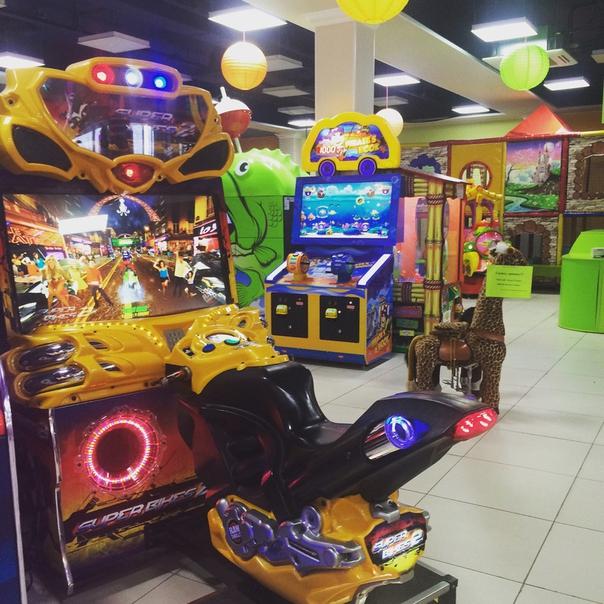 Игровые автоматы в одинцово говорова игровые автоматы гаминатор lang ru