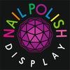 Nailpolishdisplay Nailpolishdisplay