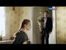 НОВАЯ МЕЛОДРАМА 2017! Королева красоты Русские фильмы мелодрамы 2017 новинки